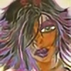 VisualOutput's avatar