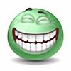 visualpharm's avatar