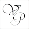 VisualPoets's avatar