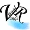 VisualRange's avatar