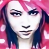 Visualshok's avatar
