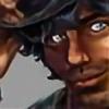 visualspice's avatar