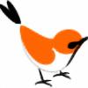 visualswift's avatar