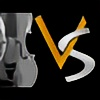 VisualSymphonyStudio's avatar