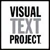 VisualTextProject's avatar