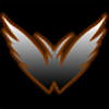 visualwings's avatar