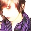 ViSuaLYuMi's avatar