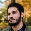 Visutox's avatar
