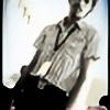 viswatejaravuri's avatar