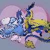 Visyn's avatar
