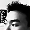 Visyor's avatar