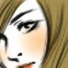 Viszera's avatar