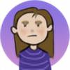 Viszla7's avatar