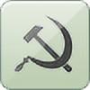 Vit-Ok's avatar