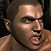 Vit3D's avatar