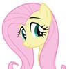 Vita96's avatar