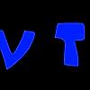 VitableArts's avatar