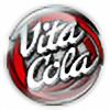 VitaCola's avatar