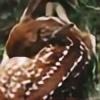 Vitae28's avatar