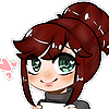 Vitaenia's avatar