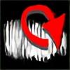 Vital-Defect's avatar