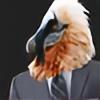 Vital-Ire's avatar