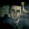 Vital65rus14's avatar
