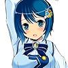 vital789's avatar
