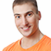 vitali-iakovlev-art's avatar