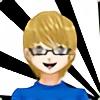 vitali92's avatar