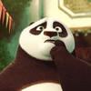 vitaliem's avatar