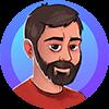 vitalik-smile's avatar