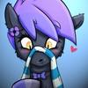 vitalikdsm412's avatar