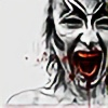 vitalisGDL's avatar