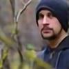 VitaliyTretyakov's avatar