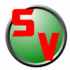 Vitalizez's avatar