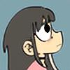 vitalogies's avatar