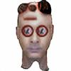 Vitaloverdose's avatar