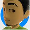 VitalSergio84's avatar