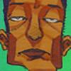 Vitalski's avatar