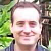 VitalTheDragon's avatar