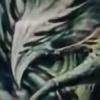 Vitalvid's avatar