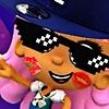 VitalVision's avatar