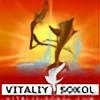 Vitaly-Sokol's avatar