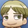 vitamin-kae's avatar