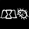 vitaminanime's avatar
