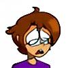 VitaminLiam's avatar