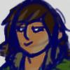 VitaminP1's avatar