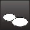 vitaminsee's avatar