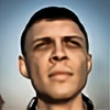 VITAMINTTT's avatar